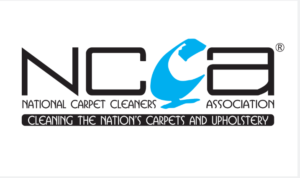 Nation Carpet Cleaners Association